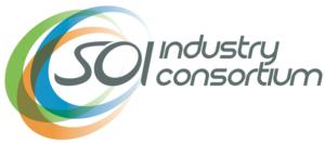 SOIindustryConsortium