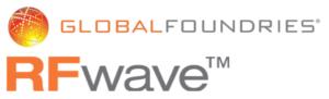 RFwave
