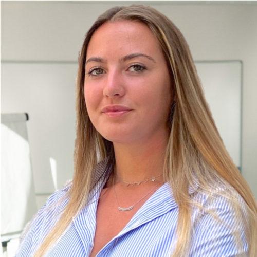 Virginie Berthels