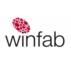 partners_winfab