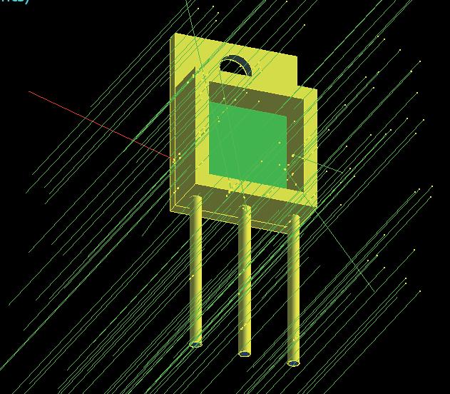 radiation_g4